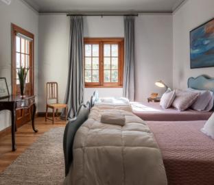 alojamiento-habitaciones